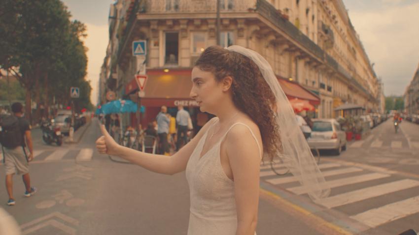 2021 Tribeca Film Festival